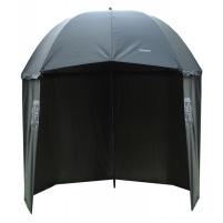 SURETTI - Deštník s bočnicí 2,5m