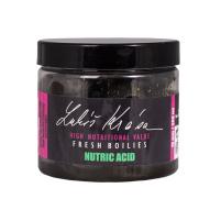 LK Baits Fresh Boilies Lukas Krasa Nutric Acid 18mm 200ml