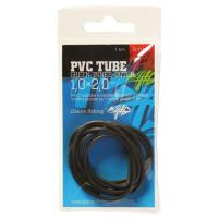 Giants fishing PVC hadička PVC Tube Green/InnerxOuter