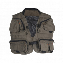 DAM - Vesta Hydroforce G2 fly vest vel. XL