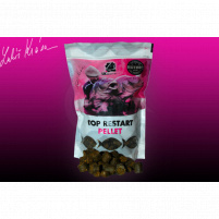 LK Baits Lukas Krasa Pellets Nutric Acid 1kg, 12-17mm