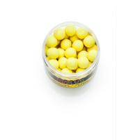 Rapid Pop Up Reflex Pineapple + N.BA. 14 mm