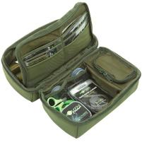 TRAKKER PRODUCTS - Pouzdro na PVA a bižuterii NXG XL PVA pouch