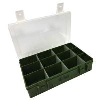 Zfish - Krabička Super Box - S