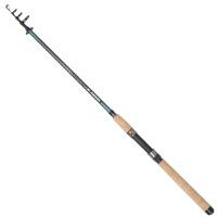 SPRO - Prut SPARTAN tele trout 2,4m 20g