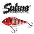 Salmo - Wobler Slider floating 7cm