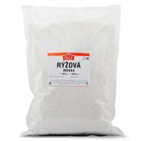 Chytil - Rýžová mouka 1000g