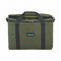 Aqua Products Aqua Taška chladící - Modular Coolbag Black Series
