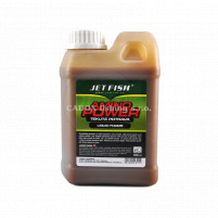 JET FISH - Amino Power 1L