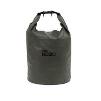 FOX - Vak HD dry bag 30 L
