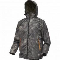 PROLOGIC - Bunda Realtree fishing jacket, camo, vel. M