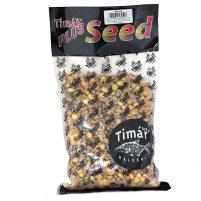 Timar Mix - Mix 7 semen 1kg