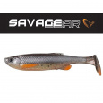 SAVAGE GEAR - Umělá nástraha - Fat T-Tail Minnow 13cm / 20g
