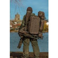 FOX - Batoh/taška Explorer rucksack/barrow bag