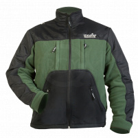 Norfin komplet Polar Line Fleece vel. XL