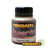 Mikbaits - Booster LiveriX - Královská Patentka