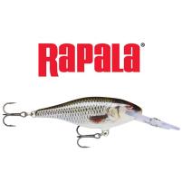 RAPALA - Wobler Shad rap deep runner 9cm - ROL