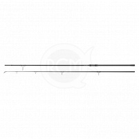 EOS Pro Spod/Marker Rods