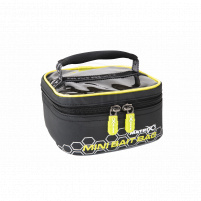 Matrix - Pouzdro Mini bait bag
