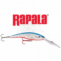 RAPALA - Wobler Deep tail dancer 9cm