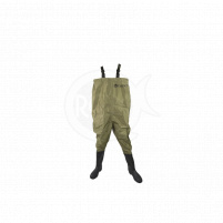 Cygnet Prsačky - Chest Waders