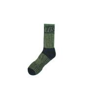 Fortis termoponožky Coolmax Sock vel. 7 - 9 (CS001)
