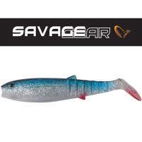 SAVAGE GEAR - Umělá nástraha - Cannibal Shad 8cm / 5g