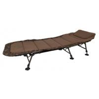 Fox - Lehátko R1-Series Camo Bedchairs - Compact