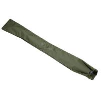 Trakker Products Trakker Obal na vážící tašky - Retention Welded Stink Bag - XL