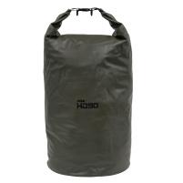 FOX - Vak HD dry bag 90 L