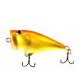 DORADO - Wobler Splash pop 6cm