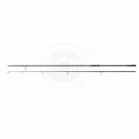 FOX - Prut EOS spod & marker 3,6m 5lb 2D