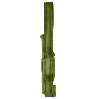 TRAKKER PRODUCTS - Pouzdro na 3 pruty 3,6m - NGX 3 Rod Padded Sleeve 12ft