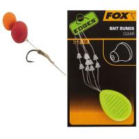 FOX - Zarážka na vlasový přívěs Bait bug