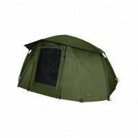 Trakker Products Trakker Kšilt - Tempest Brolly Advanced Skull Cap