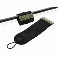 Trakker Products Trakker Páska-Neoprene Rod Bands
