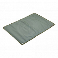 Trakker Products Trakker Izolační podložka do bivaku - Insulated Bivvy Mat