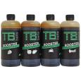 TB baits - Booster 500ml