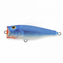 DORADO - Wobler Splash pop 12cm - BP