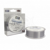 Vlasec Asso Ultra Low Stretch 150m 0,24mm 9,4kg