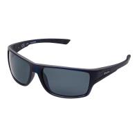 Berkley - Polarizační brýle B11 Black / Gray