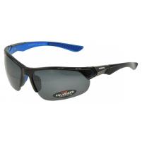 Suretti - Polarizační brýle Lenny