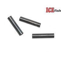 ICE fish - Spojka na lanka kulatá 20ks vel : 1,4mm