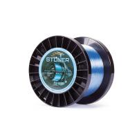 Sportcarp - Vlasec Stoner Fluo Blue 0,35mm 13,9kg - 1120m