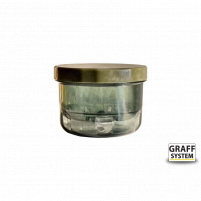 GRAFF - Nádobka boilie XL