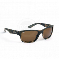 Fox Polarizační Brýle Chunk Sunglasses Frame/Brown