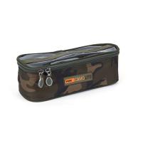 Fox - pouzdro na bižuterii Camolite Accessory Slim Bag