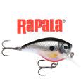RAPALA - Wobler BX Brat 5cm