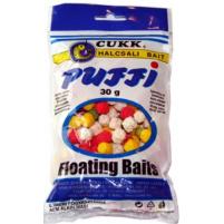 CUKK - Puffi 30g Velké - cukros