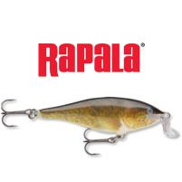 RAPALA - Wobler Shad rap shallow runner 5cm